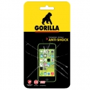 Gorilla กระจกนิรภัยกันรอย iPhone 6 Plus (เต็มจอ 3D)