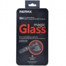 Remax Magic Glass for iPhone 6 plus