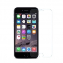 ฟิล์มกระจกนิรภัยกากเพชร สำหรับ iPhone 6 4.70 บาท