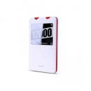 POWER BANK 12000 mAh KK (White)-REMAX