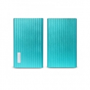 POWER BANK 6000 mAh JAZZ (Blue) - REMAX