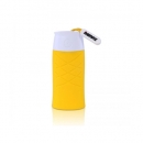 POWER BANK 5000 mAh FISH (Yellow)-REMAX