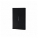 POWER BANK 6000 mAh (Black) - REMAX