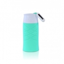 POWER BANK 5000 mAh FISH (Green)-REMAX