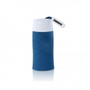 POWER BANK 5000 mAh FISH ( Drak Blue)-REMAX