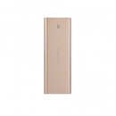 POWER BANK 5000 mAh (Gold) - REMAX