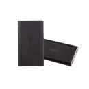 POWER BANK 10000 mAh (Black) VANGUARD-REMAX