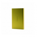 POWER BANK 6000 mAh (Gold) -REMAX