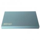 eloop E12 -11000 mAh (สีฟ้า)
