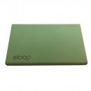 eloop E12 -11000 mAh (สีเขียว)