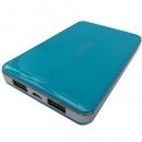 eloop E9 -10000 mAh (สีฟ้า)