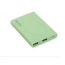eloop E8 - 8000 mAh (สีเขียว)