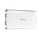eloop E9 -10000 mAh (สีขาว)