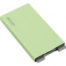 eloop E10 -10000 mAh (สีเขียว)
