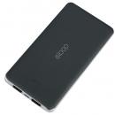 eloop E13 - 13000 mAh (สีดำ)