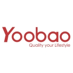 Power Bank Yoobao