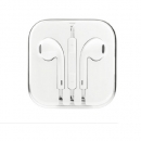 Apple EarPods หูฟัง iPhone 5