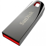 Flash Drive - 64GB