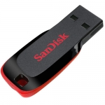 Flash Drive - 8GB