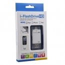 i-FlashDrive HD 16 GB