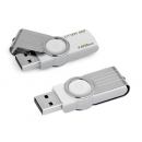 Kingston DataTraveler 101 G2 - 128GB