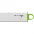 Kingston DataTraveler Generation 4 - 128GB