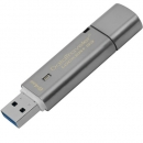Kingston DataTraveler Locker+ G3 - 8GB