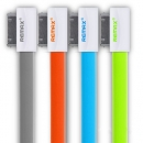 Speed USB Data Cable For iPhone 4S