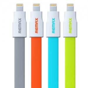 Speed USB Data Cable For iPhone 5