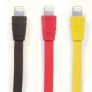 Dream Data Cable For Micro/Apple