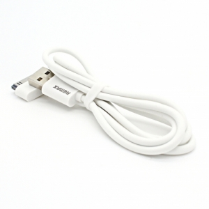Cable Charger for Iphone4/4s 1M