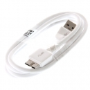 Cable Charger for Galaxy Note3(1M)ID