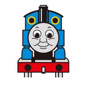 สติ๊กเกอร์ไลน์ชุด Thomas & Friends