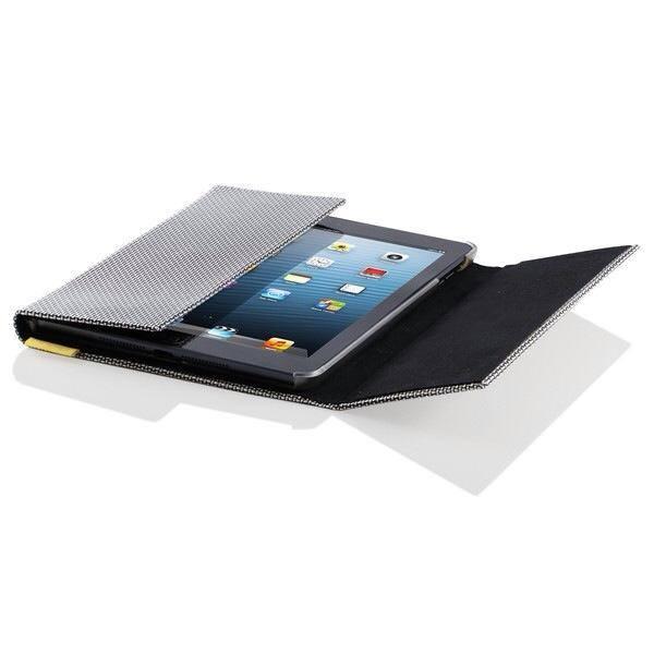 สติ๊กเกอร์ไลน์ชุด Case iPad Air