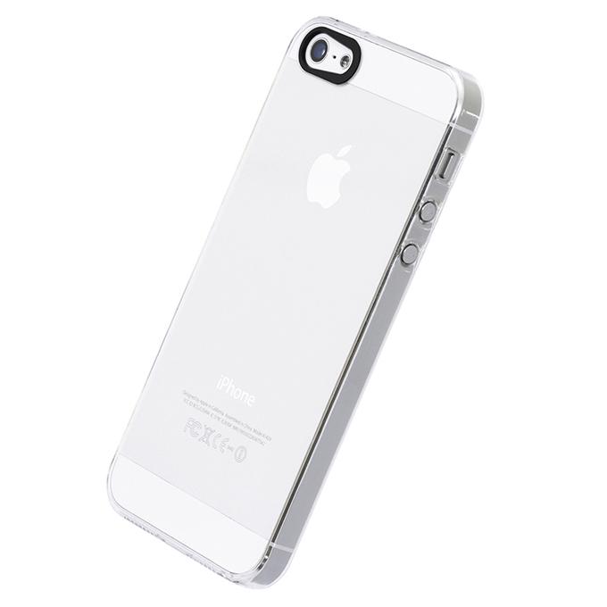 สติ๊กเกอร์ไลน์ชุด Case Air Jacket iPhone 5/5S