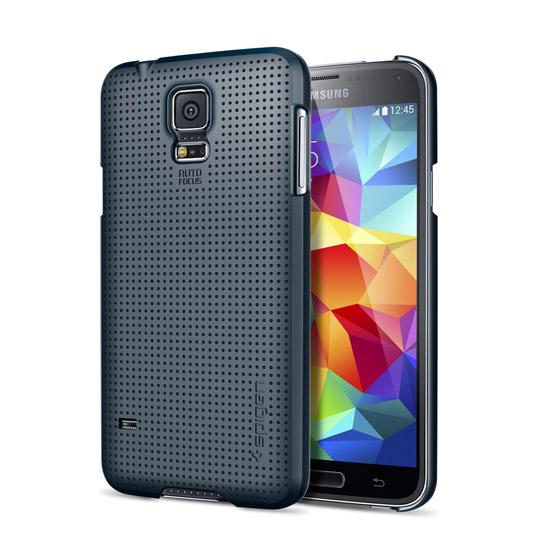 สติ๊กเกอร์ไลน์ชุด Galaxy S5 Case Ultra Fit