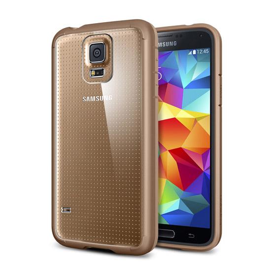 สติ๊กเกอร์ไลน์ชุด Galaxy S5 Case Ultra Hybrid