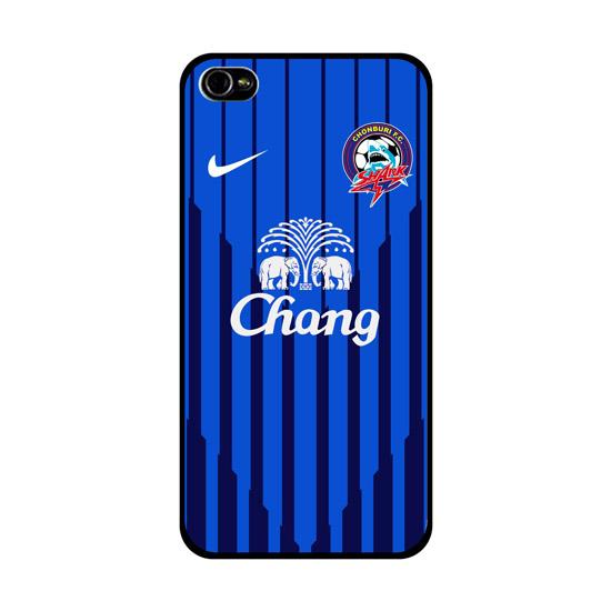 สติ๊กเกอร์ไลน์ชุด Case iPhone4 ชลบุรี